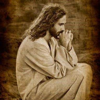 imagenes orando con jesus el blog del padre eduardo el esp 237 ritu empuj 243 a jes 250 s al