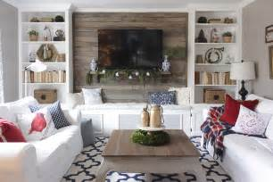 bookcases for living room how to convert bookcases into built ins