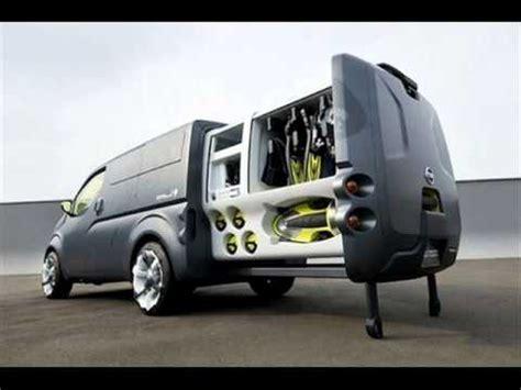 autos del futuro youtube