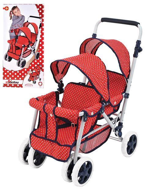 sillas de coche alco silla para gemelos con bolso 67 cm mayorista distribuidor