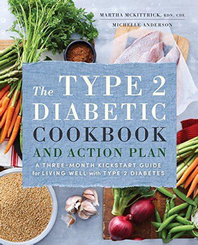 type 2 diabetes cookbook plan the ultimate beginnerã s diabetic diet cookbook kickstarter plan guide to naturally diabetes proven easy healthy type 2 diabetic recipes books the type 2 diabetic cookbook plan a three month