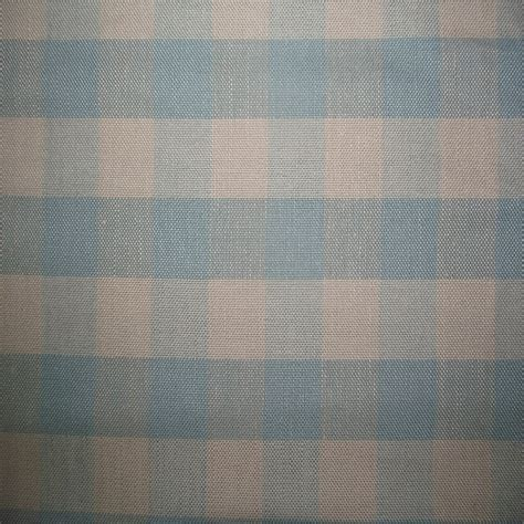 irish linen curtains irish linen checkered linen curtain fabric red curtain