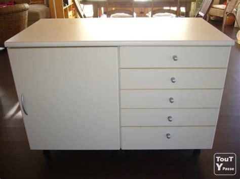 meuble cuisine pas chere meuble de cuisine pas chere et facile 10 id 233 es de
