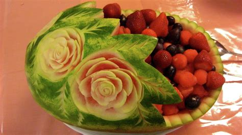 Decorations For The Home Fruit Baskets Fruit Decorations