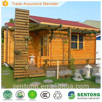 small section of woodland for sale small wood cabin for sale buy wood cabin small prefab