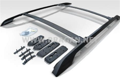 Roof Rack For Qashqai by 2006 2014 Nissan Qashqai Roof Rack 4x4 For Sale In