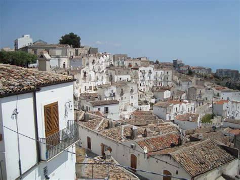 monte sant angelo wikiwand