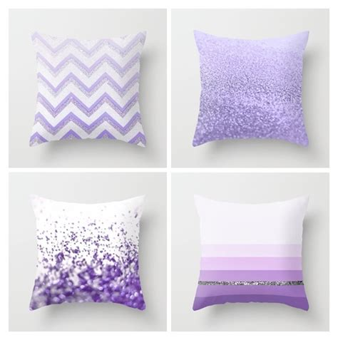 purple sofa pillows purple sofa pillows thesofa