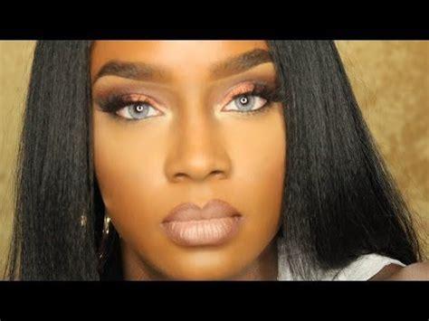desio eyes contact lenses | 3 colors | dark brown eyes