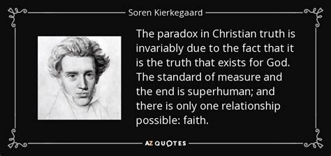 soren kierkegaard quotes soren kierkegaard quotes on christianity quotesgram