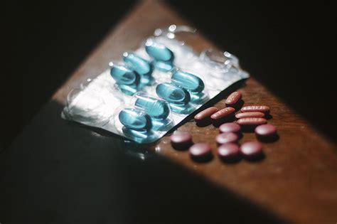 Obat Ibuprofen 400 inilah obat sakit lupus alternatif dari dokter cepatsembuh id cepatsembuh id