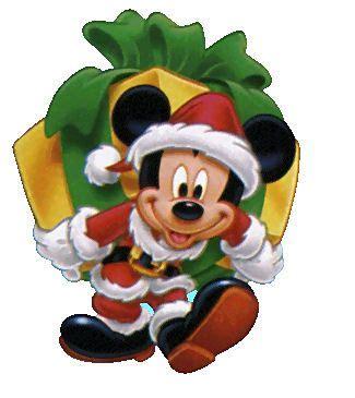 Disney Mickey Mouse Friends On Rug Belgium - mejores 220 im 225 genes de disney navidad y en