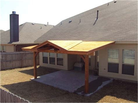 attached patio roof patio cover attached to roof 187 inspire attached to fascia archives hundt patio covers and decks