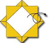 membuat origami bunga matahari cara membuat origami bunga matahari cara membuat origami