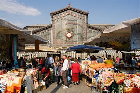 mercato porta palazzo orari torino comuni orario pomeridiano per alcuni mercati