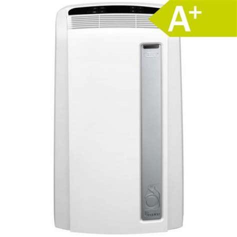 delonghi pac an112 silent mobiele airco 12 500btu ventilator specialist nl