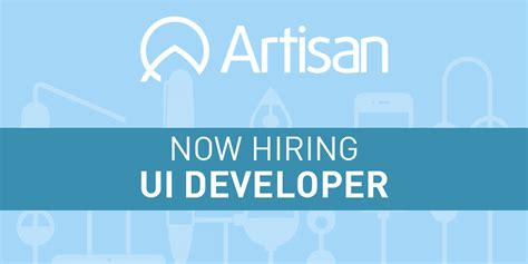 Ui Developer Description by Ui Developer Description Artisan Talent