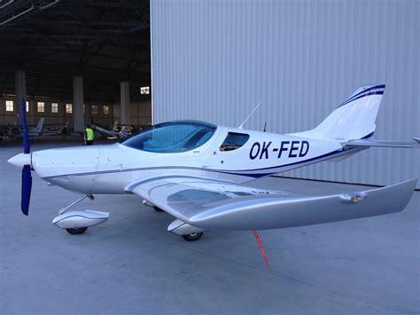 cruiser aircraft 2012 czech sport aircraft ps28 cruiser for sale in lipo