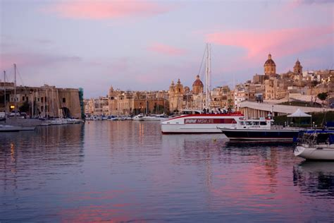 living on a boat malta wordplay and watercolor edward lear in gozooic moments