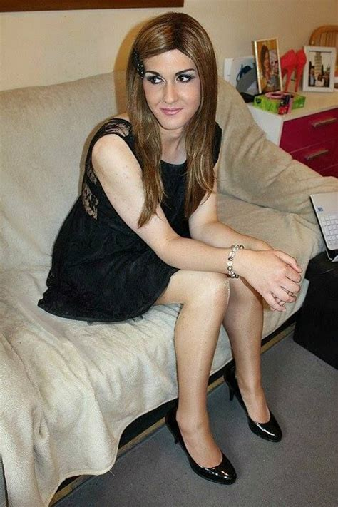 transgender is beautiful on pinterest 34 pins hgillmore well dressed crossdressers and transgendered