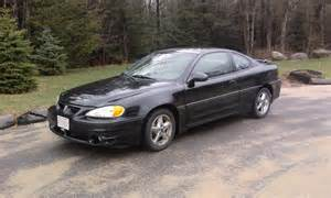 Pontiac Gt 2002 2002 Pontiac Grand Am Pictures Cargurus