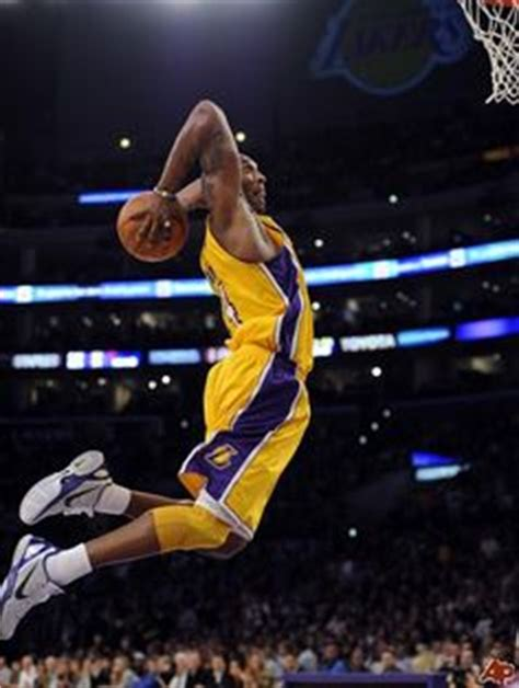 bryant best dunks basketball players on bryant and nba