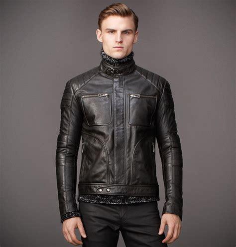 Sarung Hp Pinggang 5 5 Resleting belikulit win leather rajanya kearjinan kulit asli