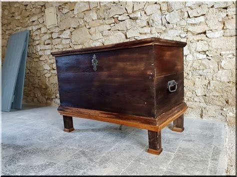 lada shabby chic t 246 lgy l 225 da antik b 250 tor vintage vintage designs 233 s