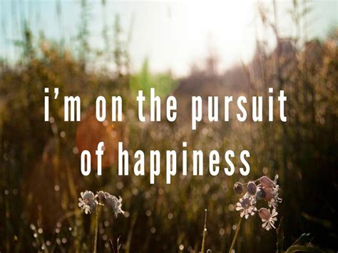 Happiness Of Pursuit pursuit of happiness quotes sayings pursuit of