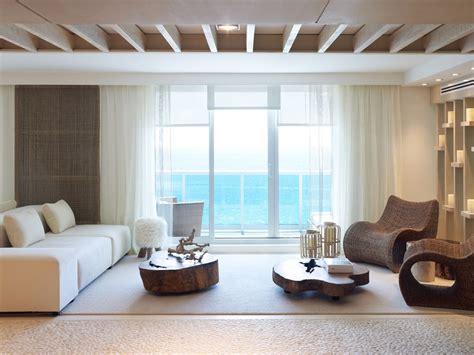miami living room home balcony designs maximizing the decozilla