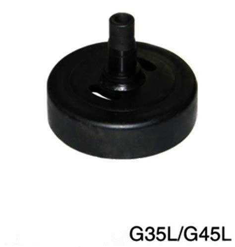 Sikat Baja Grenda 5 Pcs buy grosir cutter drum from china cutter drum