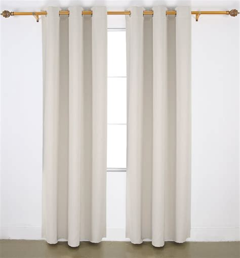 best blackout drapes white blackout curtain what is blackout white blackout