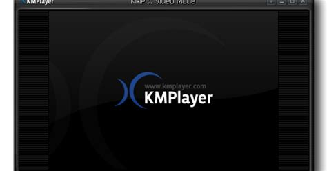 kmplayer 2013 full version free download download kmplayer terbaru 2013 3 6 0 87 full