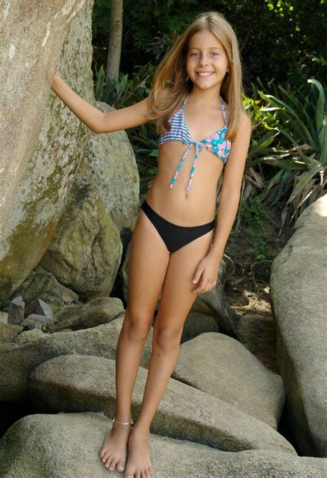 little model young teen girl 90 best ni 241 os images on pinterest
