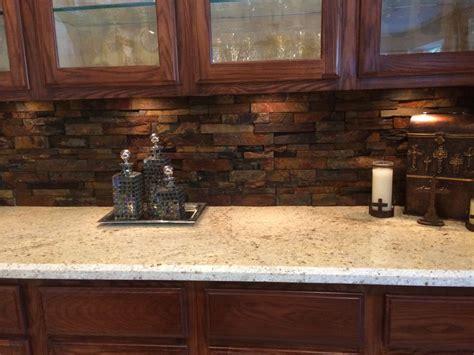 Kitchen Backsplash Tile Tx 156 Best Images About Emser Tile Kitchens On