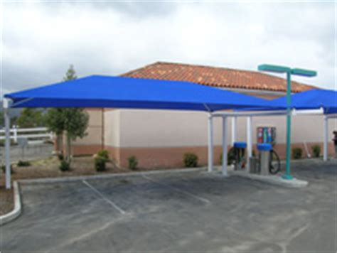 car wash awnings car wash canopy shade structures canopies shade sails and umbrellas by southern
