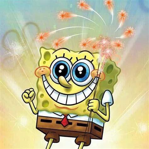 Spongebob Happy Meme - happy fourth spongebob pinterest happy