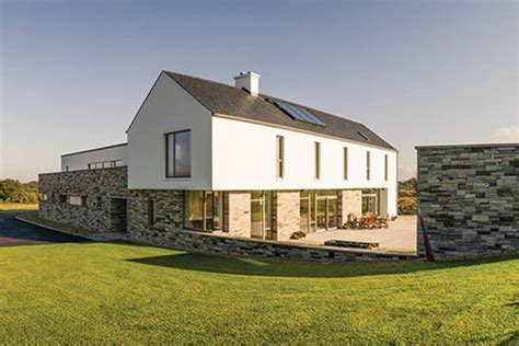 All In The Family House by All In The Family Selfbuild