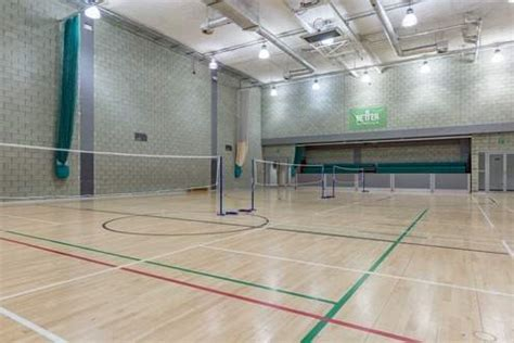 Swiss Cottage Leisure Centre Opening Times by Facilities At Swiss Cottage Leisure Centre Camden Better