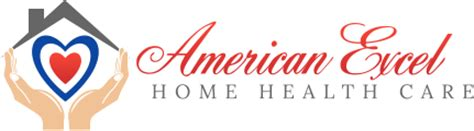 american excel home health care home health care