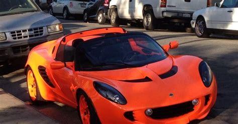 cool orange cars cool orange cars pixshark com images galleries