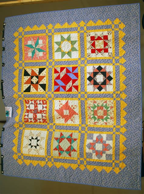 Mennonite Quilts For Sale by 2016 Quilts Iowa Mennonite Relief Sale