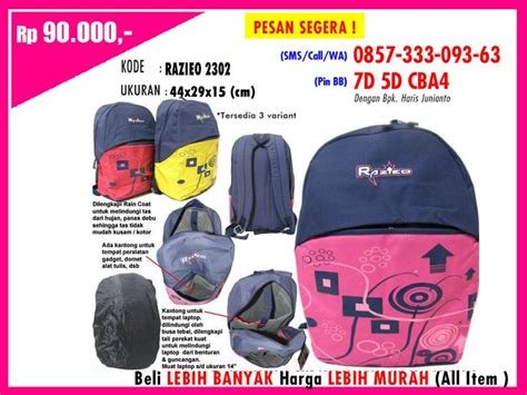 Tas Murah Limited 31 best tas wanita murah jual tas ransel tas laptop