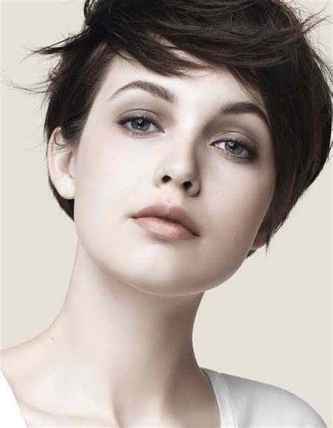 imagenes de short hairstyles cute new short haircuts short hairstyles 2017 2018