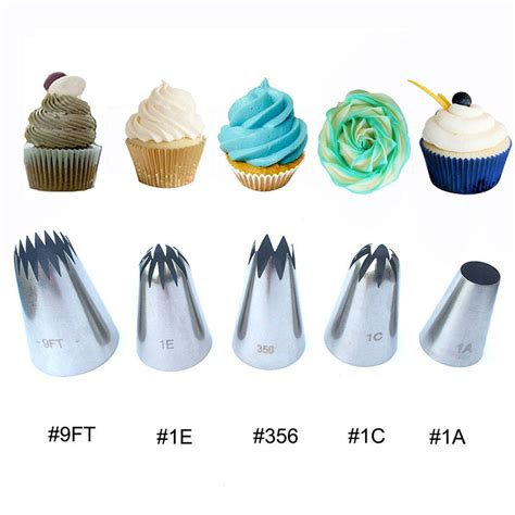 online decorating tools online buy wholesale cupcake decorating tips from china