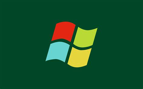 wallpaper windows logo windows 8 logo wallpaper 853456