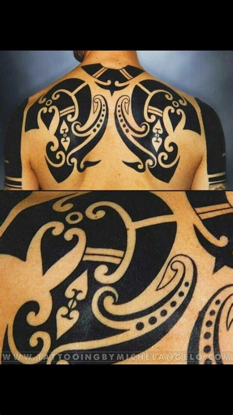 mentawai tribal tattoo les 54 meilleures images du tableau iban dayak mentawai