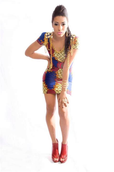 short kente styles pictures of various ankara kente styles fashion nigeria