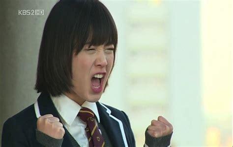 judul film motivasi bisnis teriakan hwaiting dan fighting dalam film drama korea