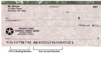 deutsche bank aba number sle check